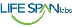 LIFE SPAN labs Logo