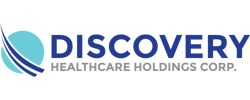 Discovery Healthcare Holdings Corp Logo