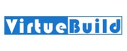 VirtueBuild, LLC Logo