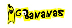 GoBananas Travel Ltd Logo