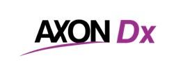 AxonDx, LLC Logo