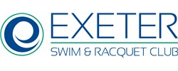Exeter Swim and Racquet Club Logo
