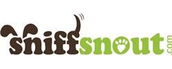 sniffsnout.com Logo