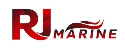 R&J Marine Technologies Logo