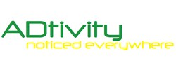 ADtivity Logo
