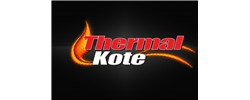 Thermal-coat technologies, Inc. Logo