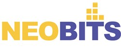 Neobits, Inc. Logo