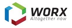 Worx-Inc. Logo