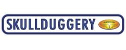 Skullduggery, Inc. Logo
