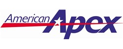 American Apex Corporation Logo