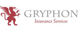 Gryphon Insurance Services Logo