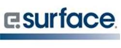 eSurface Logo