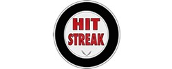 Hit Streak Music, LLC Logo