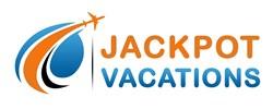Jackpot Vacations Logo