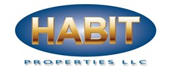 Habit Properties LLC-Logo