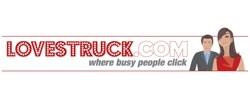 Lovestruck.com Logo